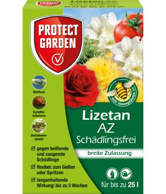 https://www.kamelienshop24.de/media/images/bayer-medium/4000680111832-Protect-Garden-Lizetan-AZ-Schaedlingsfrei-75ml-FS-551172DEa.png