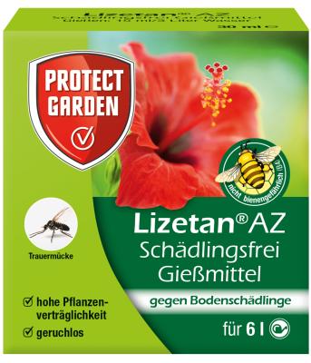 https://www.kamelienshop24.de/media/images/bayer-medium/4000680111856-Protect-Garden-Lizetan-AZ-Schaedlingsfrei-Giessmittel-30ml-FS-551169DEa.png