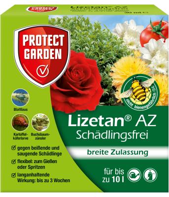 https://www.kamelienshop24.de/media/images/bayer-medium/4000680111870-Protect-Garden-Lizetan-AZ-Schaedlingsfrei-30ml-FS-551654DEa.png