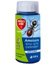 SBM Protect Home Forminex Ameisen Streu- und Gießmittel, 250 g