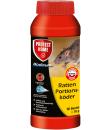 SBM Protect Home Rodicum® Ratten Portionsköder, 500 g