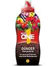SBM Nutri One Universaldünger, 500 ml