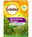 https://www.kamelienshop24.de/media/images/bayer-preview/3664715017950-Solabiol-Buchsbaum-Duenger-FS-553595DEa.png