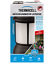 https://www.kamelienshop24.de/media/images/bayer-preview/3664715018421-Thermacell-Mueckenabwehr-Laterne.png