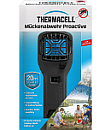 https://www.kamelienshop24.de/media/images/bayer-preview/3664715018452-Thermacell-Mueckenabwehr-Proactive.png