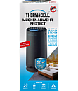 https://www.kamelienshop24.de/media/images/bayer-preview/3664715018483-Thermacell-Protect-graphit.png