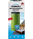 https://www.kamelienshop24.de/media/images/bayer-preview/3664715018513-Thermacell-Protect-gruen.png