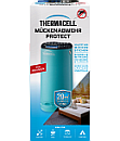 https://www.kamelienshop24.de/media/images/bayer-preview/3664715018544-Thermacell-Protect-blau.png
