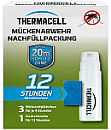 https://www.kamelienshop24.de/media/images/bayer-preview/3664715018575-Thermacell-Nachfuellpackung-12.png