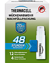 https://www.kamelienshop24.de/media/images/bayer-preview/3664715018605-Thermacell-Nachfuellpackung-48.png
