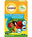 https://www.kamelienshop24.de/media/images/bayer-preview/4000680051152-Solabiol-Neem-Bio-Schaedlingsfrei-60ml-FS-551225DEb.png