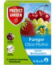 https://www.kamelienshop24.de/media/images/bayer-preview/4000680053514-Protect-Garden-Fungor-Obst-Pilzfrei-30g-FS-550754DEb.png