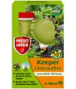 https://www.kamelienshop24.de/media/images/bayer-preview/4000680055563-ProtectGarden-Keeper-Unkrautfrei-FS-250ml-EasyDose-551138DEb.png