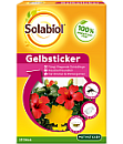 https://www.kamelienshop24.de/media/images/bayer-preview/4000680058830-Solabiol-Gelbsticker-FS-DE551155DEa.png