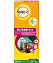 https://www.kamelienshop24.de/media/images/bayer-preview/4000680064176-Solabiol-Gelbtafel-FS-DE551157DEa.png