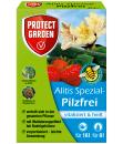 https://www.kamelienshop24.de/media/images/bayer-preview/4000680068785-Protect-Garden-Alitis-Spezial-Pilzfrei-FS-552325DEa.png