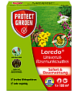 https://www.kamelienshop24.de/media/images/bayer-preview/4000680068938-Protect-Garden-Loredo-Universal-Rasenunkrautfrei-20ml-FS-551689DEa.png