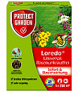 https://www.kamelienshop24.de/media/images/bayer-preview/4000680068952-Protect-Garden-Loredo-Universal-Rasenunkrautfrei-40ml-FS-DE85345613A.png