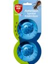 https://www.kamelienshop24.de/media/images/bayer-preview/4000680100485-Protect-Home-Ameisen-Spezial-Koederdose-BK-551954DEa.png