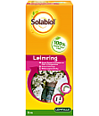 https://www.kamelienshop24.de/media/images/bayer-preview/4000680100676-Solabiol-Leimring-FS-551212DEa.png