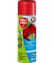 https://www.kamelienshop24.de/media/images/bayer-preview/4000680100768-Protect-Garden-Curamat-Plus-Rosen-Pilzfrei-Spray-Dosenetikett-400ml-550757DEb.png