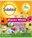 https://www.kamelienshop24.de/media/images/bayer-preview/4000680101161-Solabiol-Bienenweide-Beutel-550904DEa.png
