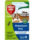 https://www.kamelienshop24.de/media/images/bayer-preview/4000680110088-Protect-Home-Ameisenfrei-FS-550335DEb.png