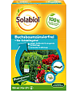 https://www.kamelienshop24.de/media/images/bayer-preview/4000680110361-Solabiol-Buchsbaumzuenslerfrei-50ml-FS-550764DEb.png