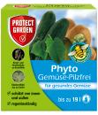 SBM Protect Garden Phyto Gemüse-Pilzfrei, 50 ml