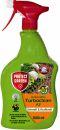 SBM Protect Garden Turboclean Unkrautfrei AF, 1 Liter