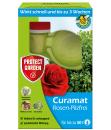 https://www.kamelienshop24.de/media/images/bayer-preview/4000680111658-Protect-Garden-Curamat-Rosen-Pilzfrei-200ml-FS-55xxxxDEa.png