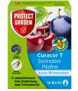 https://www.kamelienshop24.de/media/images/bayer-preview/4000680111696-Protect-Garden-Curacor-T-Steinobst-Pilzfrei-FS-5550771DEa.png