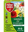 https://www.kamelienshop24.de/media/images/bayer-preview/4000680111832-Protect-Garden-Lizetan-AZ-Schaedlingsfrei-75ml-FS-551172DEa.png