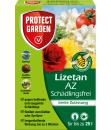 https://www.kamelienshop24.de/media/images/bayer-preview/4000680111832-Protect-Garden-Lizetan-AZ-Schaedlingsfrei-75ml-FS-551172DEa.png