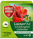 https://www.kamelienshop24.de/media/images/bayer-preview/4000680111856-Protect-Garden-Lizetan-AZ-Schaedlingsfrei-Giessmittel-30ml-FS-551169DEa.png