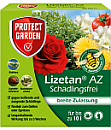 https://www.kamelienshop24.de/media/images/bayer-preview/4000680111870-Protect-Garden-Lizetan-AZ-Schaedlingsfrei-30ml-FS-551654DEa.png