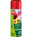 https://www.kamelienshop24.de/media/images/bayer-preview/4000680111931-Protect-Garden-Orchideen-Zierpflanzen-Spray-Lizetan-Aerosoldose-552450DEa.png