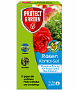 https://www.kamelienshop24.de/media/images/bayer-preview/4000680111979-ProtectGarden-Rosen-Kombi-Set-FS-30ml-550767DEb.png