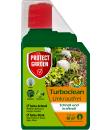 https://www.kamelienshop24.de/media/images/bayer-preview/4000680111993-Protect-Garden-Turboclean-Unkrautfrei-500ml-FE-552456DEa.png