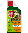 SBM Protect Garden Turboclean Unkrautfrei, 1000 ml