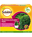 https://www.kamelienshop24.de/media/images/bayer-preview/4000680112242-Solabiol-Buchsbaumzuenslerfalle-FS-551144DEc.png