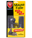 https://www.kamelienshop24.de/media/images/bayer-preview/4000680112266-ProtectHome-Rodicum-Mausefalle.png
