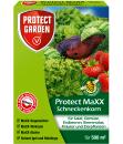 https://www.kamelienshop24.de/media/images/bayer-preview/4000680112426-Protect-Garden-Protect-MaXX-Schneckenkorn-FS-250g-551696DEb.png