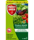 https://www.kamelienshop24.de/media/images/bayer-preview/4000680112440-Protect-Garden-Protect-MaXX-Schneckenkorn-FS-4x250g-551210DEb.png
