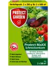 https://www.kamelienshop24.de/media/images/bayer-preview/4000680112464-Protect-Garden-Protect-MaXX-Schneckenkorn-FS-2x250g-552280DEa.png