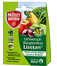 https://www.kamelienshop24.de/media/images/bayer-preview/4000680112501-ProtectGarden-Universal-Raupenfrei-Lizetan-2018.png