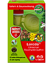 https://www.kamelienshop24.de/media/images/bayer-preview/4000680703600-Protect-Garden-Loredo-Universal-Rasenunkrautfrei-100ml-FS-552454DEa.png
