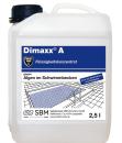 https://www.kamelienshop24.de/media/images/bayer-preview/4000680703969-Protect-Home-Dimaxx-A-2,5l-552381DEa.png