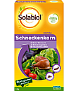 https://www.kamelienshop24.de/media/images/bayer-preview/4000680704669-Solabiol-Schneckenkorn-1kg-FS-552282DEa.png