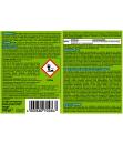 https://www.kamelienshop24.de/media/images/bayer-preview/4000680704867-ProtectHome-Ameisen-Streu-Giessmittel-100g-Dose-554392DEa.png